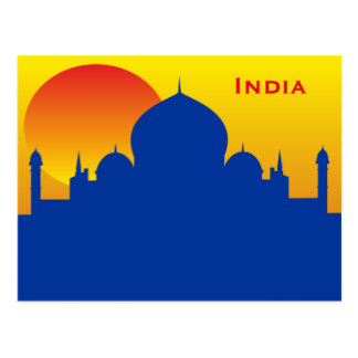 India Tourism Gifts on Zazzle.