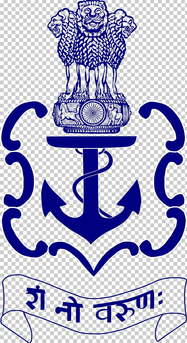 Indian Navy Operation Python Operation Trident PNG, Clipart.