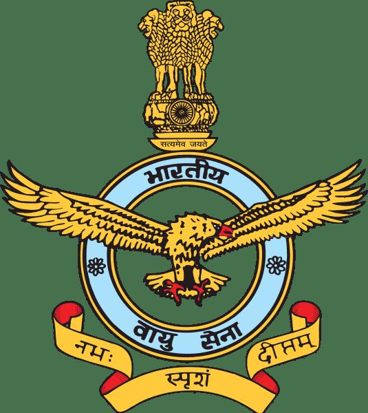 Indian Army Logo Hd Wallpaper.
