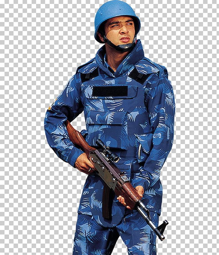 Soldier Army Men Indian Army Military PNG, Clipart, Army, Army Men.