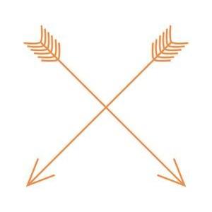 74+ Indian Arrow Clip Art.