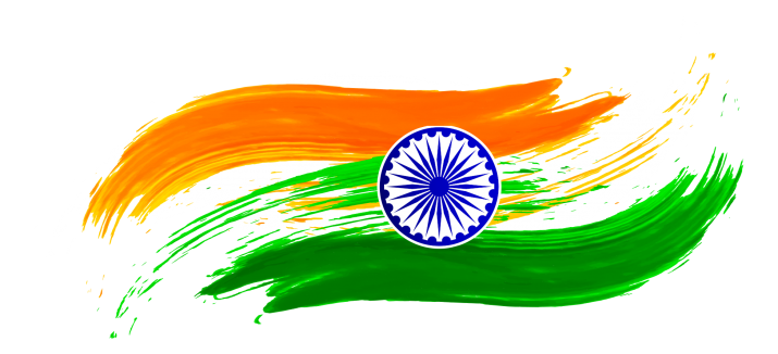 India Republic Day Background Png Image Free Download searchpng.com.