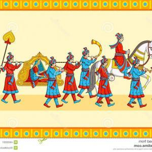 Indian wedding baraat clipart » Clipart Portal.