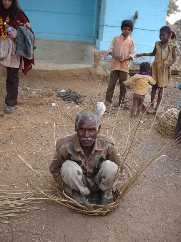 1000+ images about Basket makers on Pinterest.
