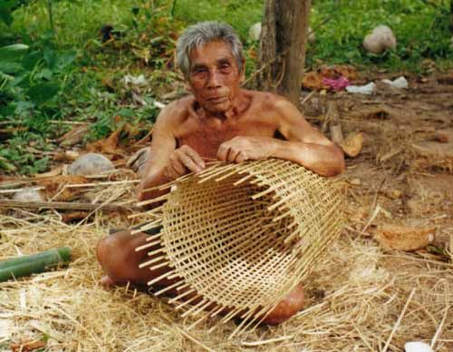 1000+ images about Baskets & Weaving in History on Pinterest.