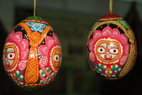Indian handicraft free stock photos download (248 Free stock.