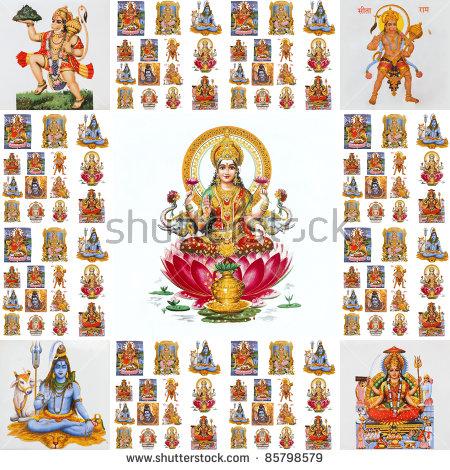 Indian hindu image free stock photos download (225 Free stock.