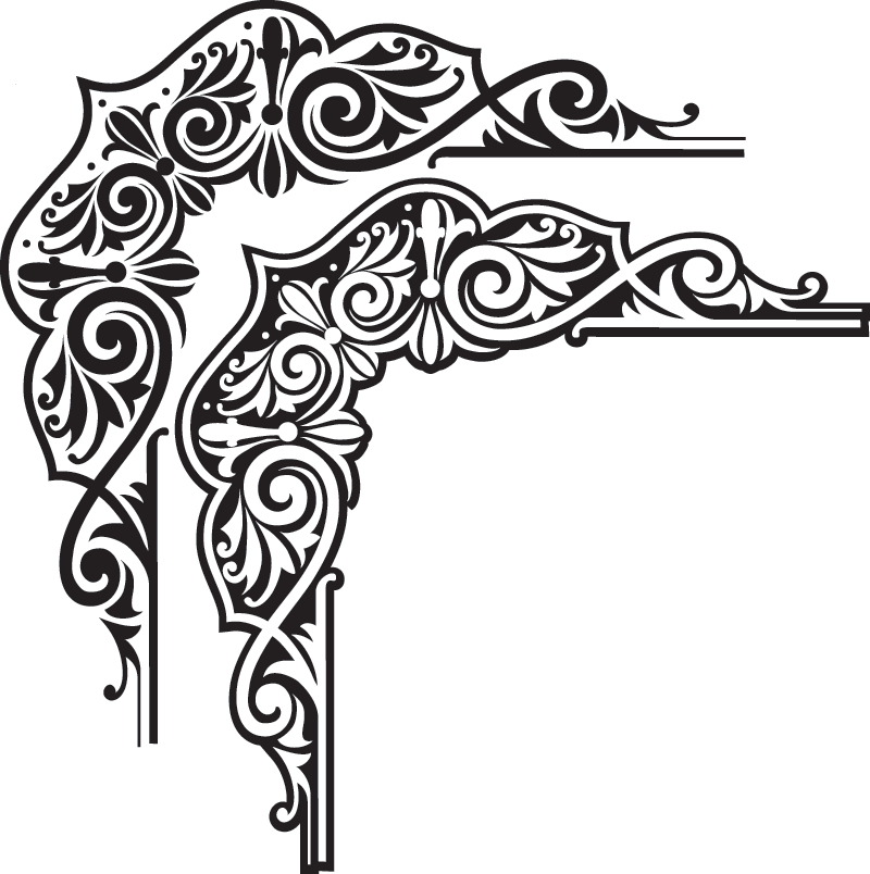 Free India Design Cliparts, Download Free Clip Art, Free.