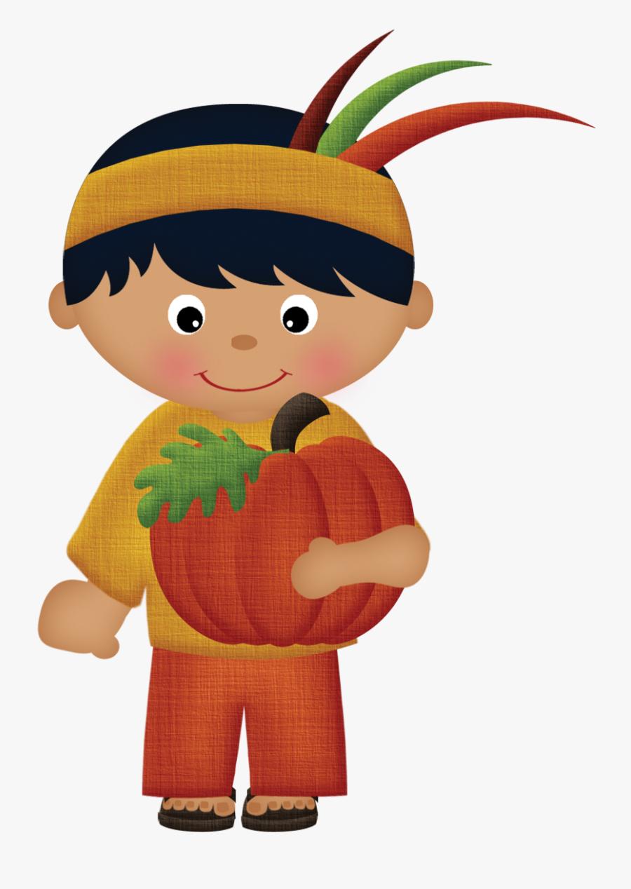 Clip Art Indian Boy , Free Transparent Clipart.