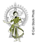 Classical dance Clipart and Stock Illustrations. 2,543 Classical.