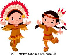 Indian Clipart Royalty Free. 89,611 indian clip art vector EPS.
