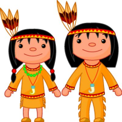Indian Clip Art & Indian Clip Art Clip Art Images.