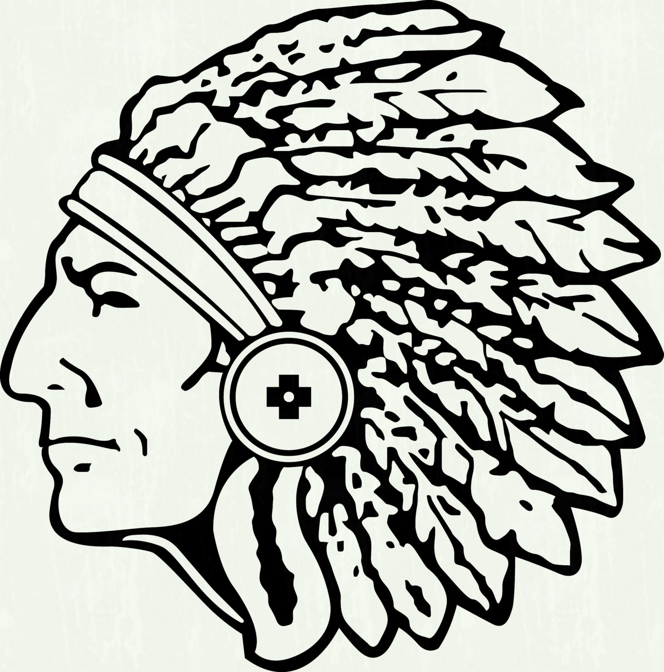 Indian Clipart Free Download.