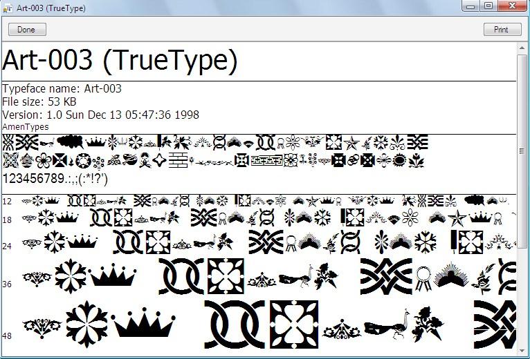 Indian clipart fonts free download 2 » Clipart Portal.