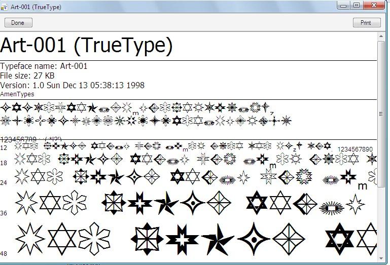 Indian clipart fonts free download 1 » Clipart Portal.