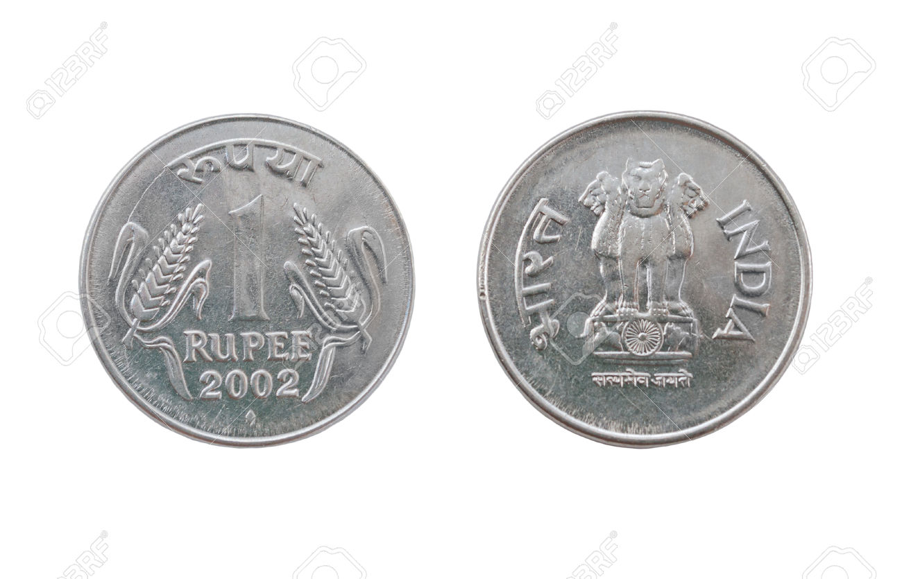 Coin clipart rupee india, Coin rupee india Transparent FREE.