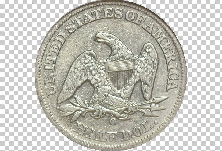 Polish Złoty Indian Rupee Silver Coin Deutsche Mark PNG.