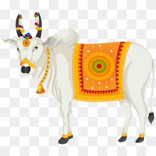 Cows clipart cow indian, Picture #2559477 cows clipart cow.
