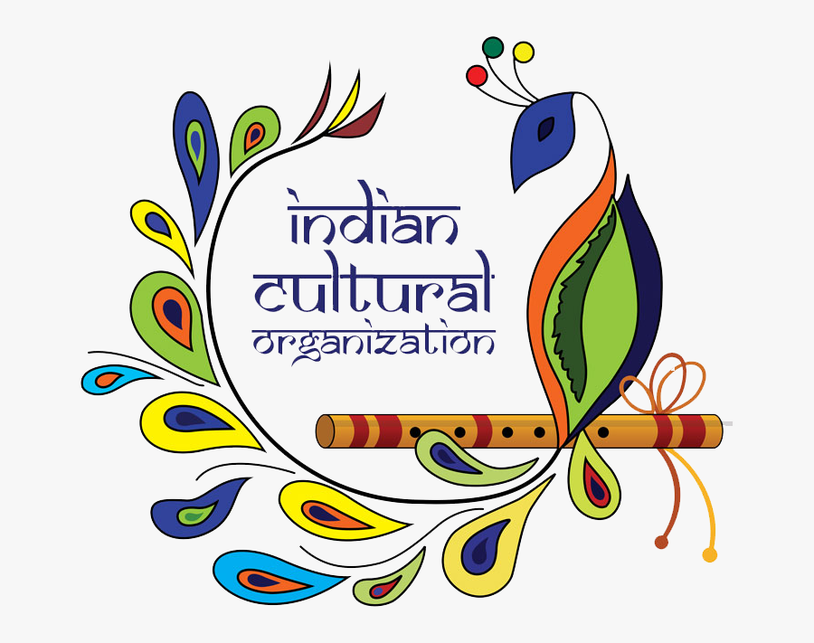 Related To Indian Culture , Free Transparent Clipart.
