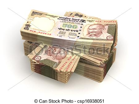 India rupee Clip Art and Stock Illustrations. 885 India rupee EPS.