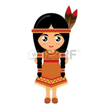 Indian Custom Stock Photos & Pictures. Royalty Free Indian Custom.