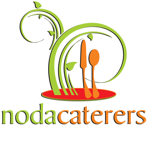 Indian Caterers Clipart Png.
