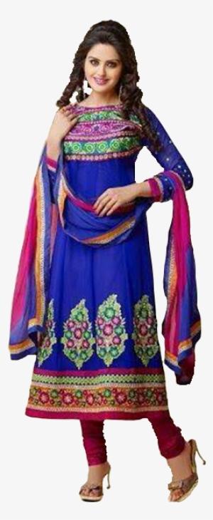 Salwar Suit PNG & Download Transparent Salwar Suit PNG Images for.