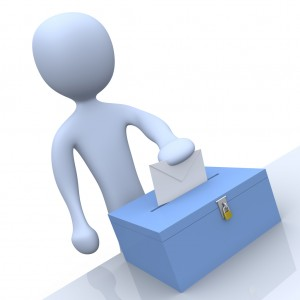 Why are Upcoming Assembly Elections in these 5 States Important.