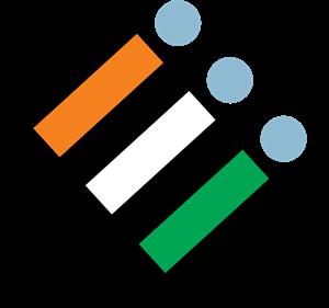 Search: indian election symbol Logo Vectors Free Download.