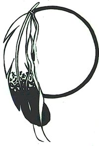 Free Indian Feathers Cliparts, Download Free Clip Art, Free.
