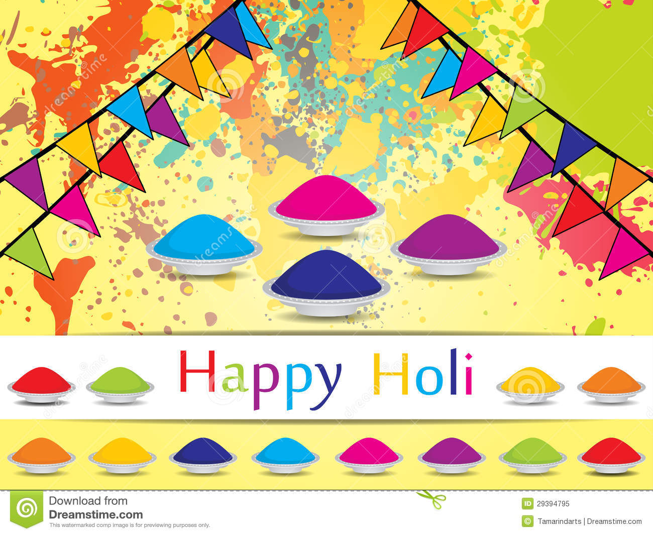 51+ Free Indian Festival Clipart.