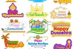 Indian festival clipart 9 » Clipart Station.