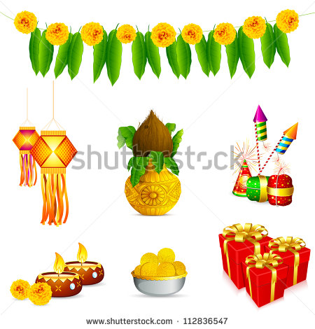 Indian festival clipart 1 » Clipart Station.