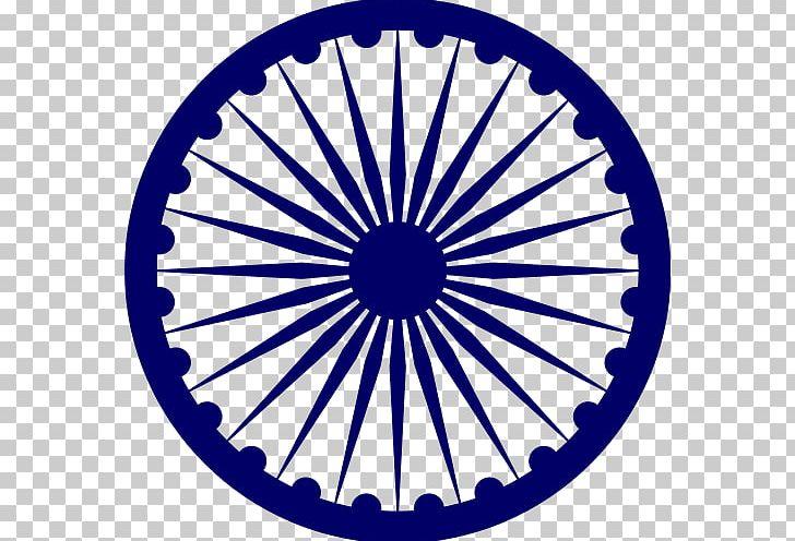 Flag Of India Ashoka Chakra The History Of The World Dharmachakra.