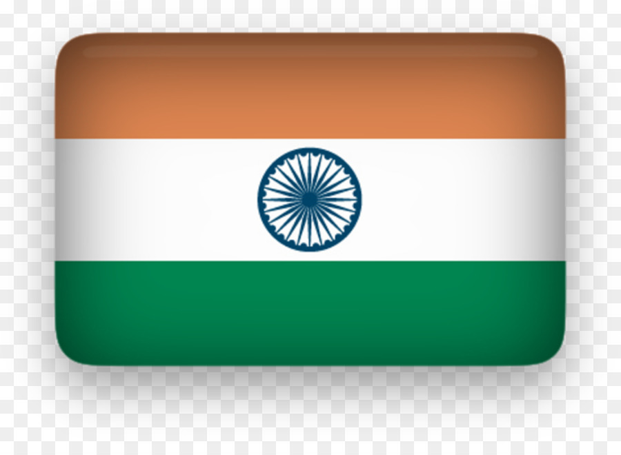 Indian Flag Background clipart.