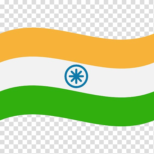India World Flag Computer Icons, Indian flag transparent.