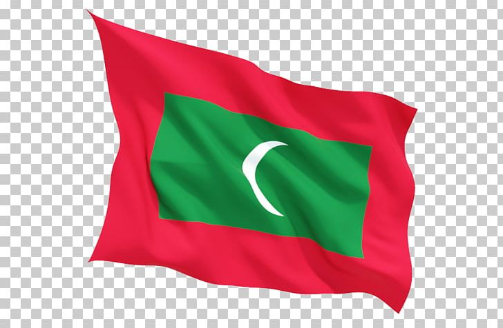 Malxe9 Cyprus Flag Of The Maldives National Flag PNG.