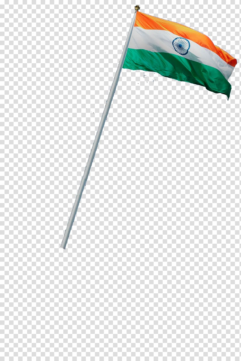 Iran flag, India editing Desktop , Indian flag transparent.