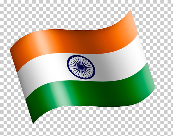 Flag of India Desktop Flags of the World, Indian flag.