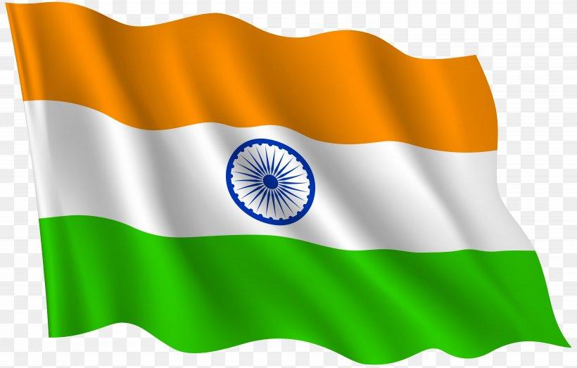 Indian Independence Day Tambola Krishna Janmashtami Republic.