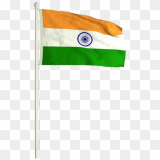 Free Indian Flag PNG Images.