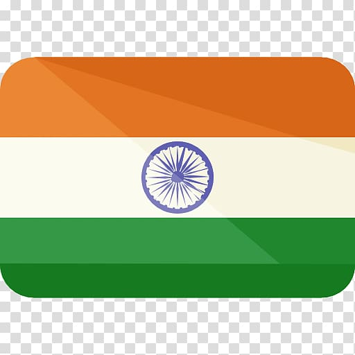 Flag of India Computer Icons Game, Indian flag transparent.