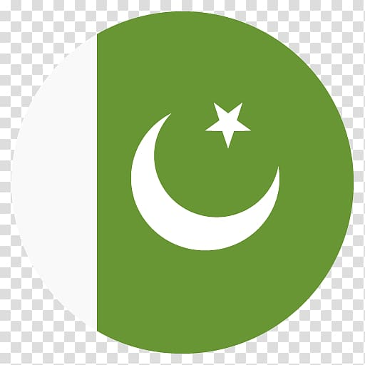 Flag of Pakistan Emoji Flag of India, pakistan flag.