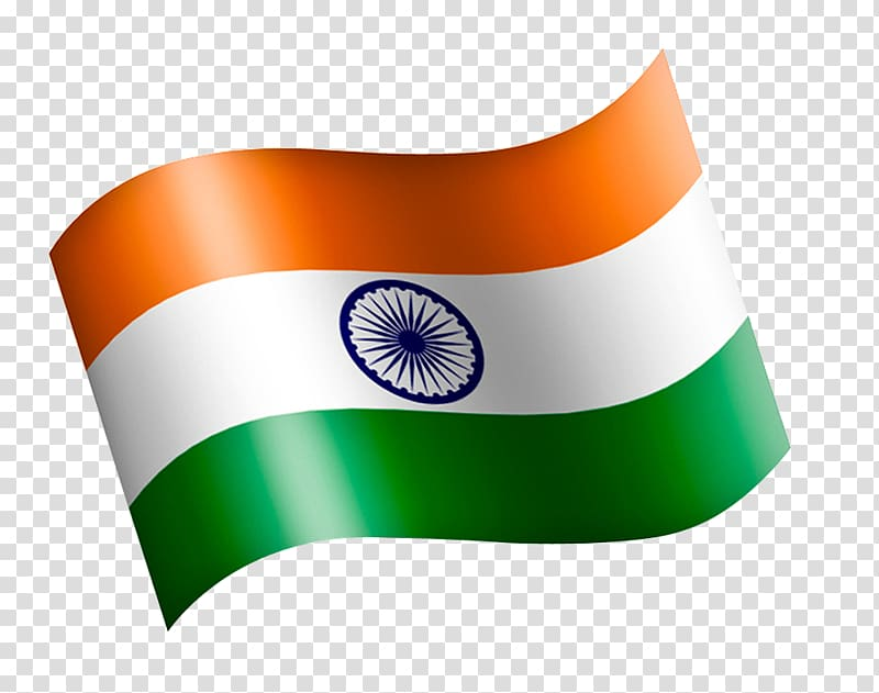 Indian flag, Flag of India Desktop Flags of the World, Indian flag.