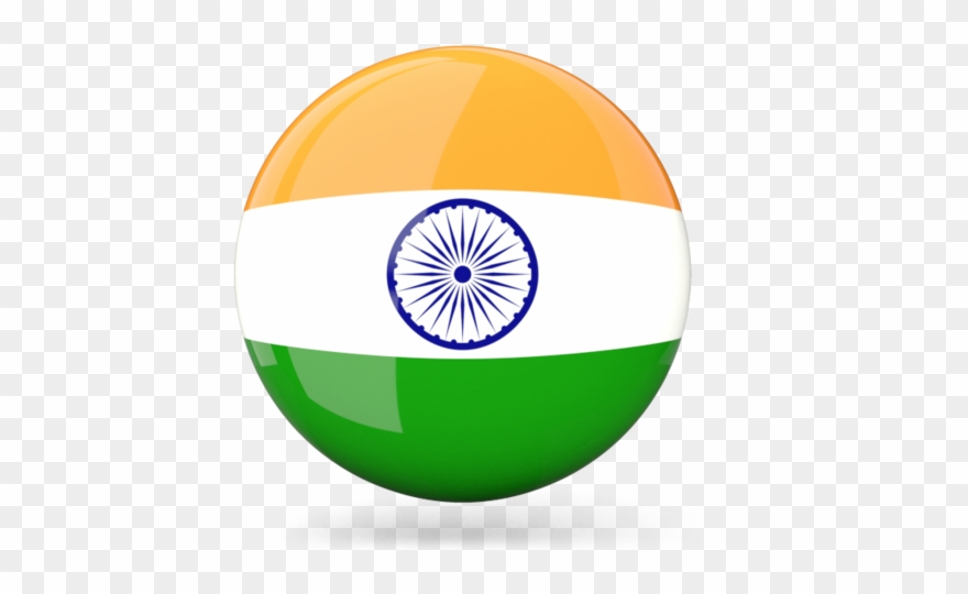 Download Ico Indian Flag.