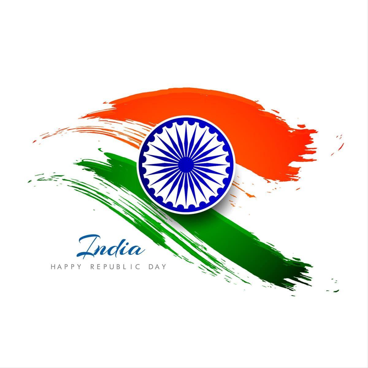 Indian Flag Images Download.