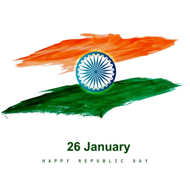 Download Free png Indian Flag.