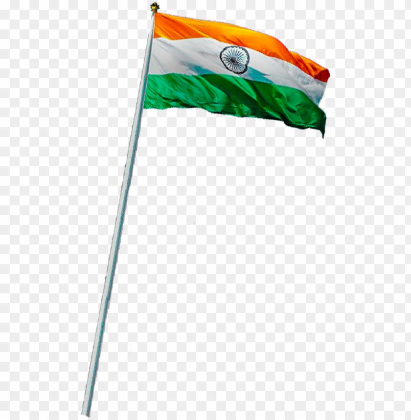 india flag png for editing mynextcar.