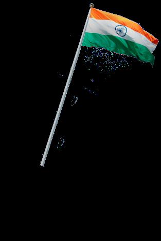 Pin by Manish Raj on h hgg hk in 2019.