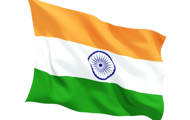 New] Indian Flag png Download.